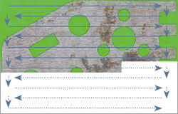multiple_image_alignment_sequence