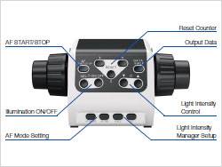 control_unit_for_motorized_system