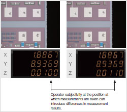 differencial_of_measuremnt_result_by_visualize