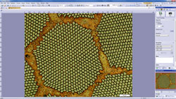 Work flow 1 : Image Acquisition > Olympus BX51M > olympus microscopes, olympus microscope, uk, microscopy