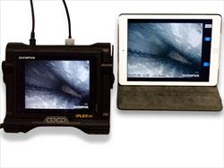 Video Transmitter