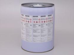 HYPER CLEAN EE-3310