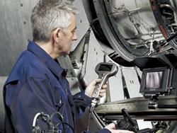 Engine Turning Tools