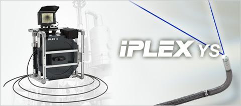 IPLEX YS