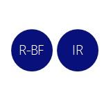 R-BF IR