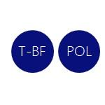 T-BF POL