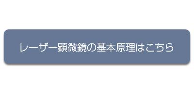 レーザー顕微鏡技術情報ボタン