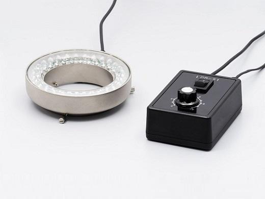 SZ-LW61/白色LED照明ユニット