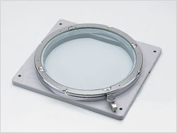 STM6 Rotary Table