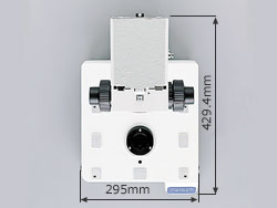 stm6 olympus measuring microscopes rh olympus ims com