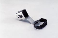 Handheld Controller Holder (MB-937)
