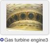 Gas turbine engine3