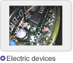 Electric devices