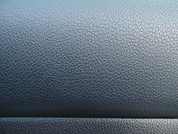 Dashboard cover