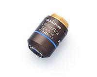 LMPLFLN50x objective lens
