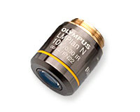 LMPLN10XIR objective lens