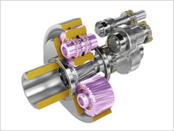 visual_inspection_wind_turbine_gearbox_PSB