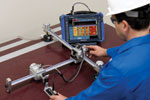 Composite Inspection