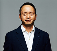 Guangnan Meng