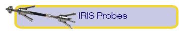 iris probes