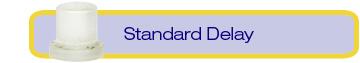 Standard Delay Line