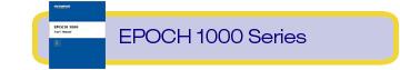 epoch 1000 manual