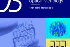 Advanced Optical Metrology 03: Thin Film Metrology