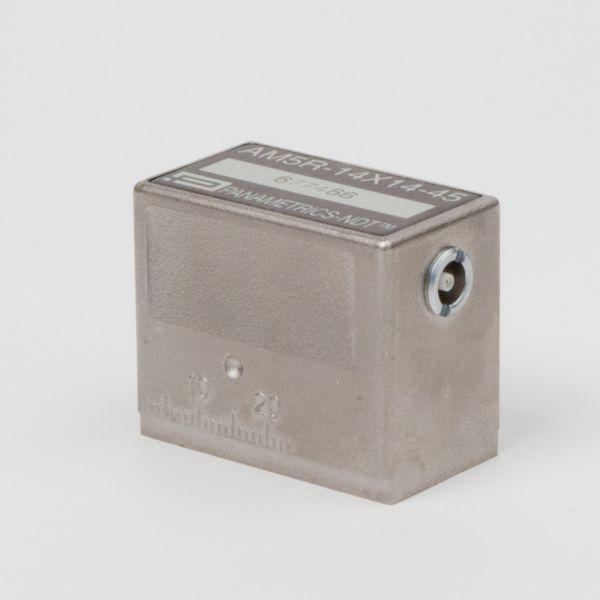 AM5R-14X14-45